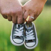 Fertilidad y gestación